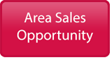 Area Sales Opportunity